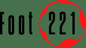 Foot 221